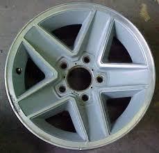 wheels camaro z28 camaro and z28 wheels