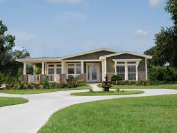 casita iii tl42744a manufactured home floor plan or modular floor