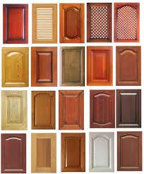 Oak Cabinet Doors Replacement Kitchen Cabinet Oak Doorskitchen Intended For