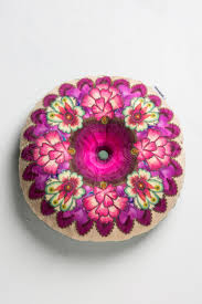 Pink Round Cushion 85 Best Desigual Images On Pinterest Cushions 3 4 Beds And