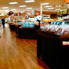 kroger food stores 97 photos drugstores 6652 youree dr