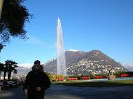 consolato lugano italia svizzera a lugano convegno sul disagio italiano
