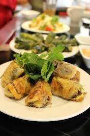 d8 cuisine dieu s cuisine hanoi restaurant reviews phone number photos