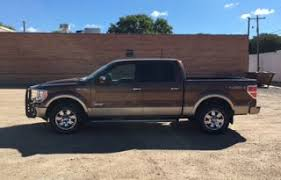 ford f150 for sale 2012 bronze ford f 150 for sale in