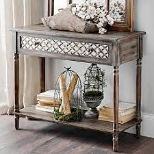 Cabin Decor Rustic Furniture