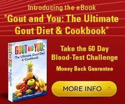 discover if nuts should be part of a gout diet u2014 experiments on