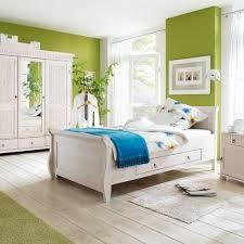 Schlafzimmer Einrichten Landhausstil Gemütliche Innenarchitektur Gemütliches Zuhause Schlafzimmer