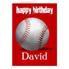 sports birthday cards gangcraft net