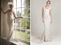 wedding dress 2011 temperley bridal wedding dress collection new 2011 2012