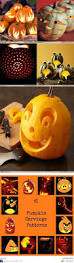 93 best halloween carving images on pinterest halloween pumpkins