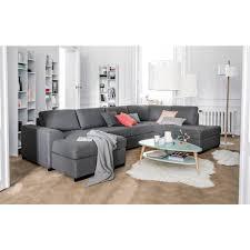 canapé portland c est exactement le canapé qu il nous faut pour la future maison