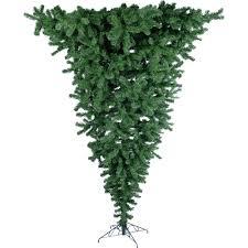 upside down christmas tree dzd christmas 2017 and tree
