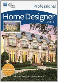 chief architect home design 2016 amazon com home designer pro 2014 software