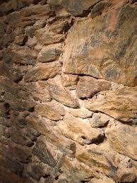 how to repair crumbling basement walls home design inspirations