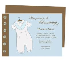baptism dress baby baptism invitation templates available
