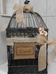 birdcage for wedding cards fun express white birdcage wedding