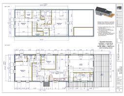 Industrial Floor Plan by Measurement Services 3d Facility U0026 Floor Plans