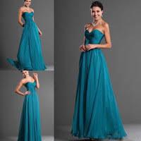 teal bridesmaid dresses cheap cheap cheap teal green bridesmaid dresses free shipping cheap