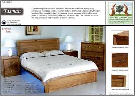 Domayne Bedroom Furniture Southern Way