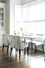 eat in kitchen table ideas round small subscribed me kitchen