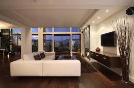 goodwill bedroom interior design tags contemporary living room