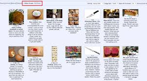 ck food u0026 cooking page 549