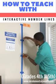 3534 best classroom math images on pinterest teaching math