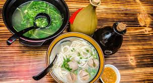 cuisine to go go noodle house 有間麵館 at the jaya one huislaw com