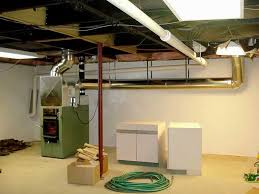 breathtaking air exchanger for basement to inspire your home