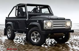 jeep defender for sale land rover defender 90 go beyond jeep captain page 5 team bhp