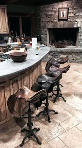 bar stools bar stools clearance big lots narrow counter depth