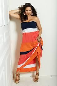 182 best plus size boho fashion images on pinterest boho fashion