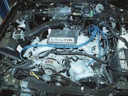 subaru engine turbo subaru flat 6 porsche 914 engine conversion