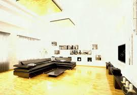 virtual room designer ikea office planner free large size of living room interior design app