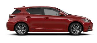 pre owned cars lexus lexus used cars pre owned vehicles approved by lexus select