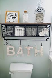 Towel Storage For Bathroom by Bathroom Design Marvelous Ways To Hang Towels In The Bathroom