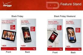 best verizon phone deals black friday black friday android deals complete list of best android specials