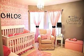 chambre fille taupe chambre fille et taupe chambre daccoration chic taupe