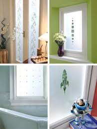 Decorative Window Decals For Home Decorative Window Film Stained Glass Rubinaccio J Stained Glass