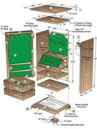 Free Woodworking Plans Childrens Furniture by Free Woodworking Plans Table Looking For Helpful Hints With