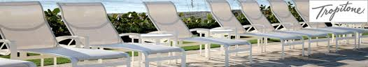 Tropitone Fire Pit by Tropitone Outdoor Patio Aluminum Furniture At Guaranteed Lowest Prices