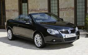 volkswagen black volkswagen eos reviews specs u0026 prices top speed