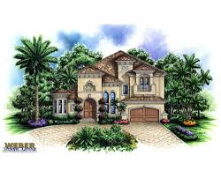 build on your land custom floor plans stanley homes inc