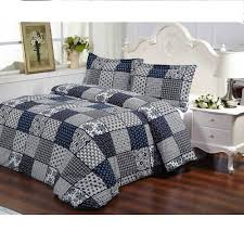 remy carnival premium comforter set country style lazada malaysia
