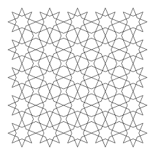 tessellation patterns coloring pages tessellation coloring sheets