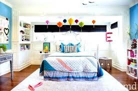 chambre de fille ado moderne chic chambre ado ikea charmant chambre fille ado ikea et cuisine