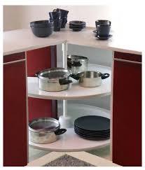 tourniquet cuisine tourniquet pour meuble d angle de cuisine cuisinez pour maigrir
