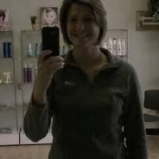genders hair u0026 nail salon nail salons 745 belmont st brockton
