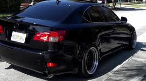 slammed lexus is350 lexus is250 hellaflush youtube