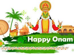 Wedding Wishes Malayalam Sms Onam Sms Onam Messages Onam Wishes
